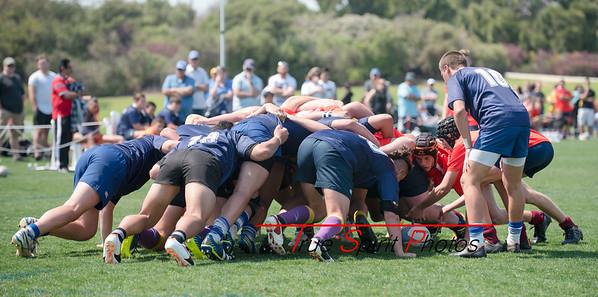 WA_State_Under16_Junior_Rugby_Championships_Rnd3_26 09 2015-25