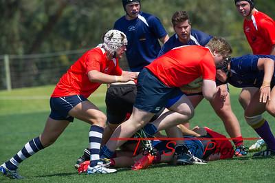 WA_State_Under16_Junior_Rugby_Championships_Rnd3_26 09 2015-20