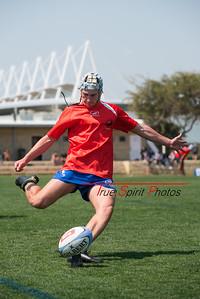 WA_State_Under16_Junior_Rugby_Championships_Rnd3_26 09 2015-16