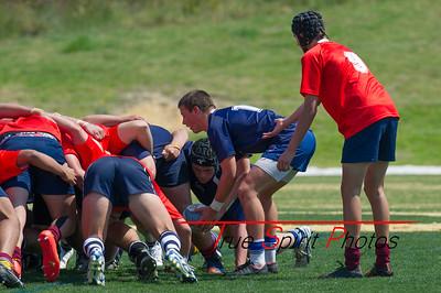 WA_State_Under16_Junior_Rugby_Championships_Rnd3_26 09 2015-24