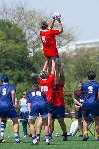 WA_State_Under16_Junior_Rugby_Championships_Rnd3_26 09 2015-10