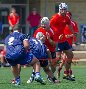 WA_State_Under16_Junior_Rugby_Championships_Rnd3_26 09 2015-4