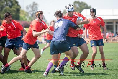 WA_State_Under16_Junior_Rugby_Championships_Rnd3_26 09 2015-27