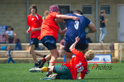 WA_State_Under15_Junior_Rugby_Championships_Rnd3_26 09 2015-24