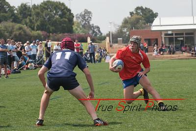 WA_State_Under15_Junior_Rugby_Championships_Rnd3_26 09 2015-35