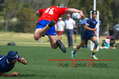 WA_State_Under15_Junior_Rugby_Championships_Rnd3_26 09 2015-16