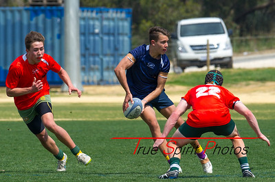 WA_State_Under15_Junior_Rugby_Championships_Rnd3_26 09 2015-6