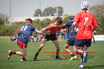 WA_State_Under15_Junior_Rugby_Championships_Rnd3_26 09 2015-11