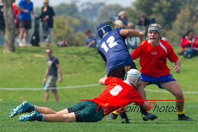 WA_State_Under15_Junior_Rugby_Championships_Rnd3_26 09 2015-25