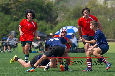 WA_State_Under15_Junior_Rugby_Championships_Rnd3_26 09 2015-29