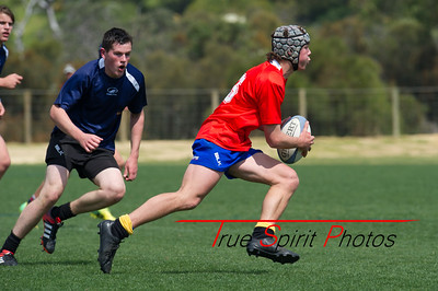 WA_State_Under15_Junior_Rugby_Championships_Rnd3_26 09 2015-14
