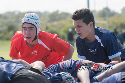 WA_State_Championships_Under14_Rnd1_19 09 2015 -15