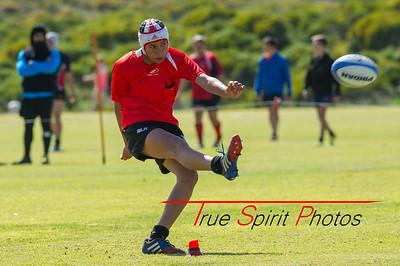 WA_State_Championships_Under14_Rnd1_19 09 2015 -24