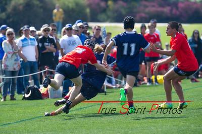 WA_State_Junior_Rugby_Championships_Rnd3_26 09 2015-12