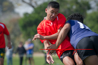 WA_State_Junior_Rugby_Championships_Rnd3_26 09 2015-8