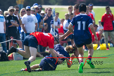 WA_State_Junior_Rugby_Championships_Rnd3_26 09 2015-13