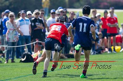 WA_State_Junior_Rugby_Championships_Rnd3_26 09 2015-11