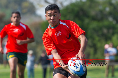 WA_State_Junior_Rugby_Championships_Rnd3_26 09 2015-7