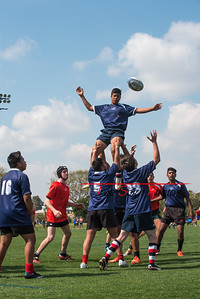 WA_State_Junior_Rugby_Championships_Rnd3_26 09 2015-20
