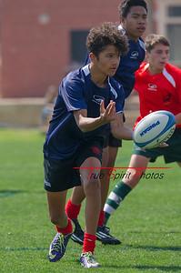 WA_State_Junior_Rugby_Championships_Rnd3_26 09 2015-15