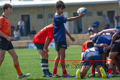 WA_State_Junior_Rugby_Championships_Rnd3_26 09 2015-16