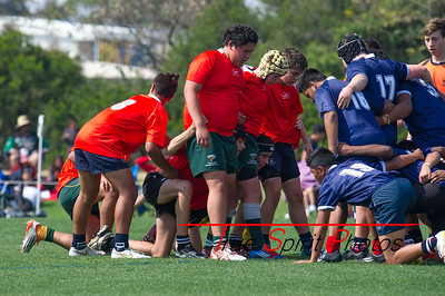WA_State_Junior_Rugby_Championships_Rnd3_26 09 2015-2