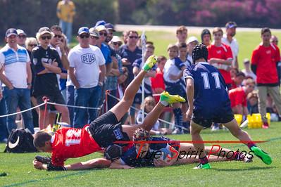 WA_State_Junior_Rugby_Championships_Rnd3_26 09 2015-14