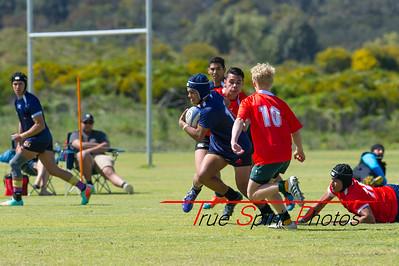 WA_State_Championships_Under15_Rnd1_19 09 2015 -28
