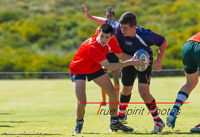 WA_State_Championships_Under15_Rnd1_19 09 2015 -4