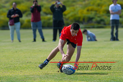 WA_State_Championships_Under15_Rnd1_19 09 2015 -24