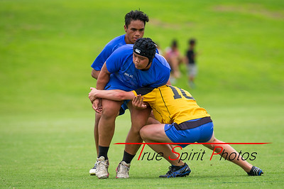 WA_State_Under_15s_Trial_Match_Pre_Tour_31 01 2015-5