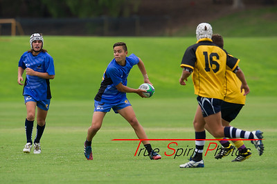 WA_State_Under_15s_Trial_Match_Pre_Tour_31 01 2015-14