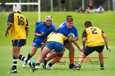 WA_State_Under_15s_Trial_Match_Pre_Tour_31 01 2015-28