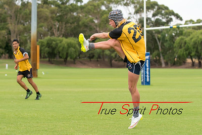 WA_State_Under_15s_Trial_Match_Pre_Tour_31 01 2015-11