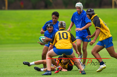 WA_State_Under_15s_Trial_Match_Pre_Tour_31 01 2015-17