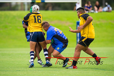WA_State_Under_15s_Trial_Match_Pre_Tour_31 01 2015-6
