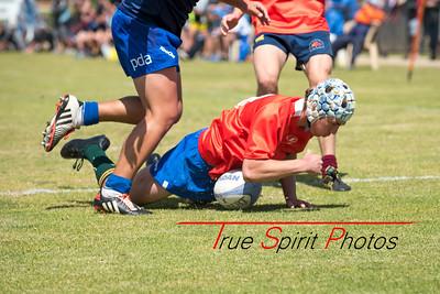 WA_State_Championships_Under16_Rnd1_19 09 2015 -22