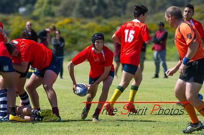 WA_State_Championships_Under16_Rnd1_19 09 2015 -17