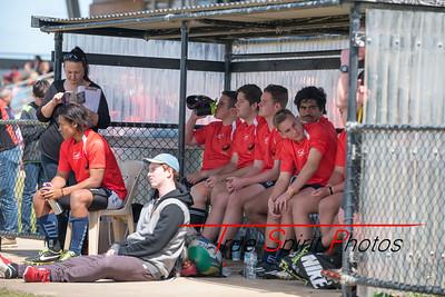 WA_State_Championships_Under16_Rnd1_19 09 2015 -23