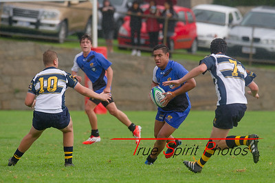 Under_15_Gold_Cup_Grand_Final_Western_Australia_vs_ACT_ 26 03 2016-43