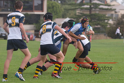 Under_15_Gold_Cup_Grand_Final_Western_Australia_vs_ACT_ 26 03 2016-37