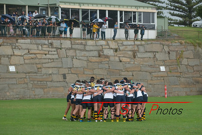 Under_15_Gold_Cup_Grand_Final_Western_Australia_vs_ACT_ 26 03 2016-33