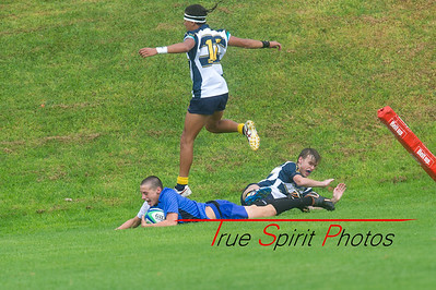 Under_15_Gold_Cup_Grand_Final_Western_Australia_vs_ACT_ 26 03 2016-48