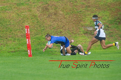 Under_15_Gold_Cup_Grand_Final_Western_Australia_vs_ACT_ 26 03 2016-46