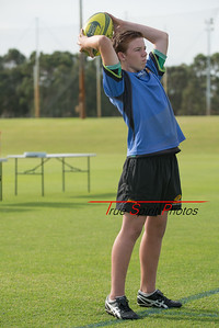 RugbyWA_Junior_Gold_Cup_U15's_Training_Session_18 02 2016-3
