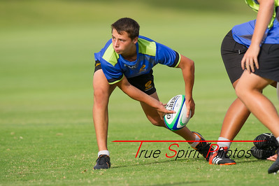 RugbyWA_Junior_Gold_Cup_U15's_Training_Session_18 02 2016-28