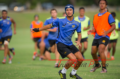 RugbyWA_Junior_Gold_Cup_U15's_Training_Session_18 02 2016-21