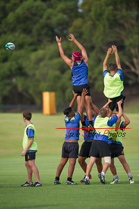 RugbyWA_Junior_Gold_Cup_U15's_Training_Session_18 02 2016-23