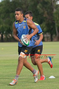 RugbyWA_Junior_Gold_Cup_U15's_Training_Session_18 02 2016-6