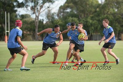 RugbyWA_Junior_Gold_Cup_U15's_Training_Session_18 02 2016-17